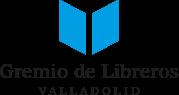 Libreros de Valladolid